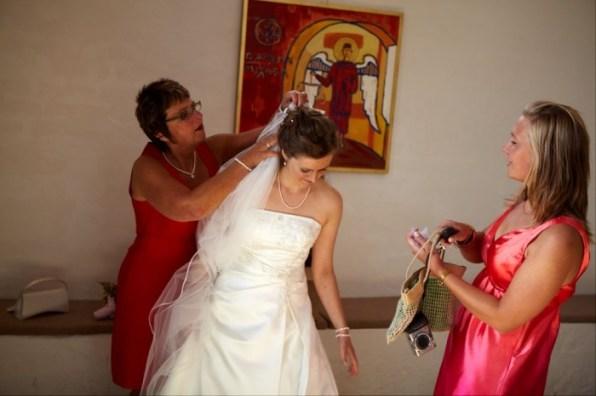 Bryllup