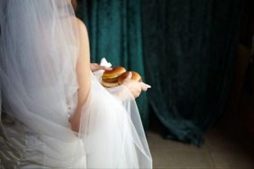 Bryllup 8