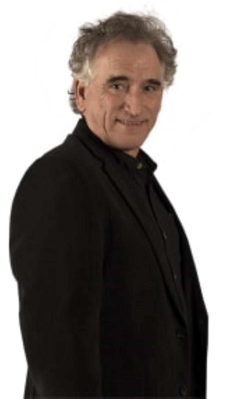 Jan Molenaar