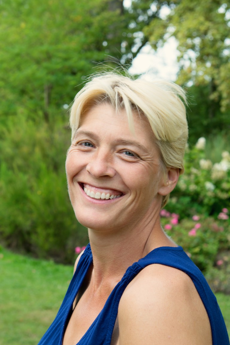 Miranda Jongewaard