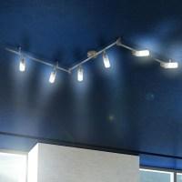Lampen strahler decke – Glas pendelleuchte modern