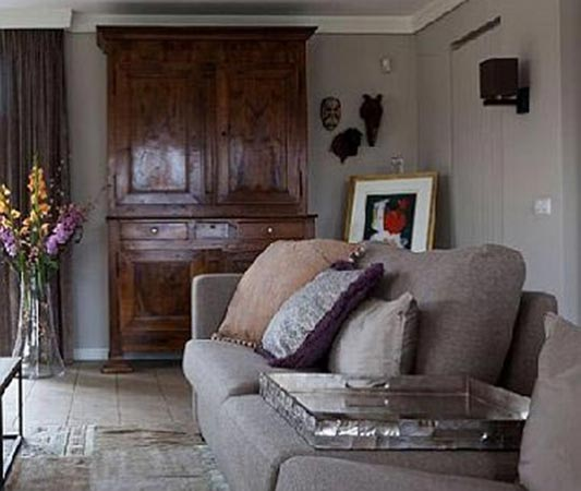 Interior advisors   ETC Interieur Adviseur header 3