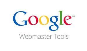 etcDigital   Configuramos las Herramientas Administrativas de Google
