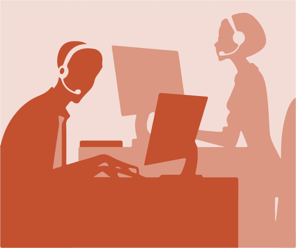 etcDigital | Soporte Técnico Personalizado