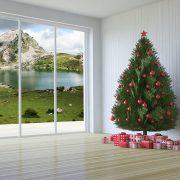 EtcDigital Navidad