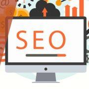4 tecnicas seo para mejorar el posicionamiento web