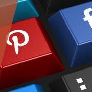 7 herramientas para gestionar tus redes sociales