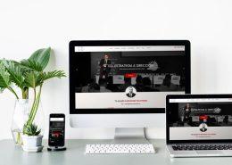 EDConsultoría - Consultoría empresarial en Avilés