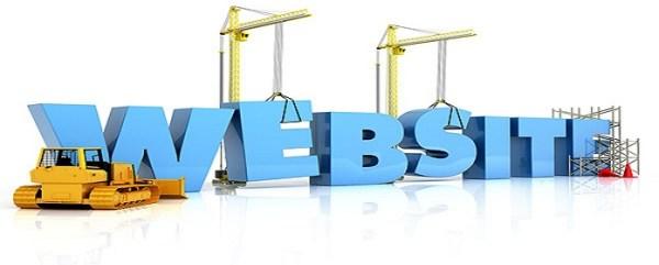 Busineess Web Design Dubai