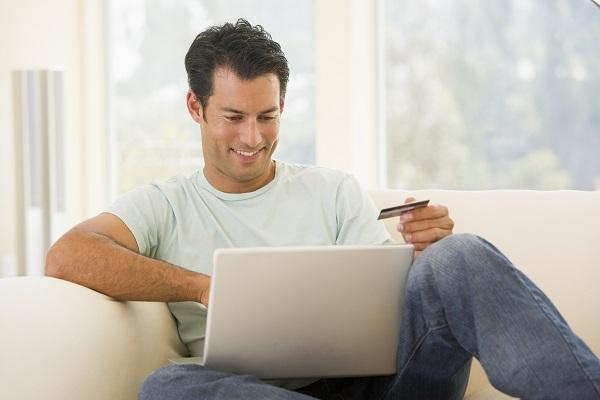 online ecommerce website development Dubai