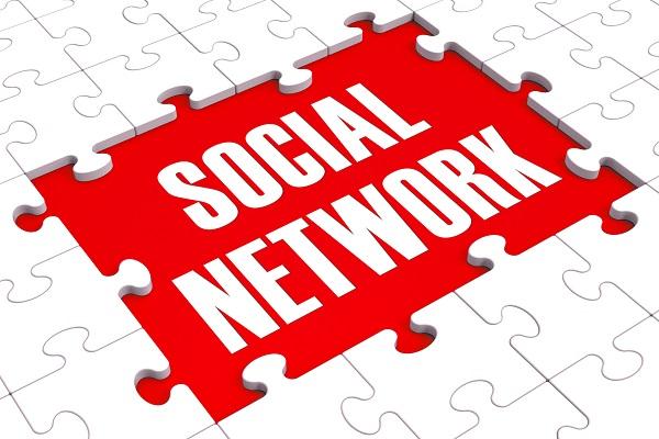 Social Networking Services Dubai UAE