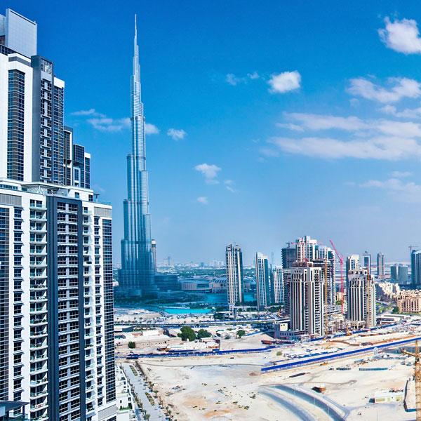 Engineering Web Development Dubai