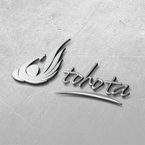 Logo Design Ajman