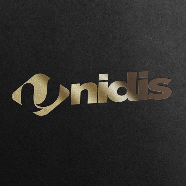 Logo Designing Abu Dhabi