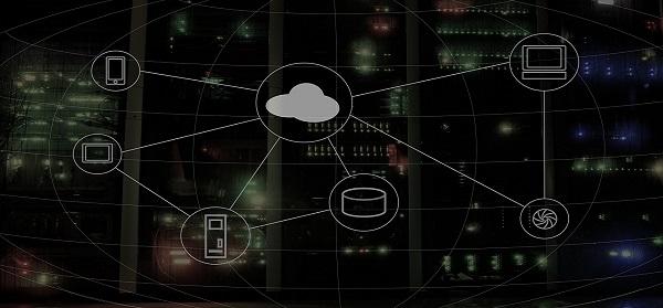Cloud Hosting Service Dubai