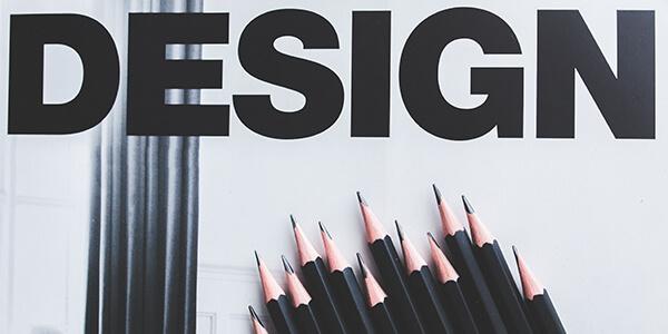 Website Design Dubai