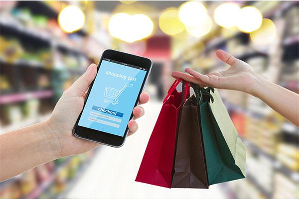 online shopping portal development dubai