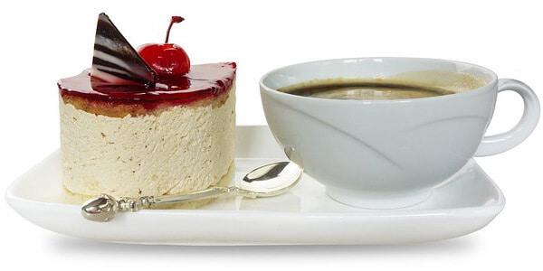 ecommerce cherry on cake