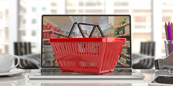 storefront digitizing