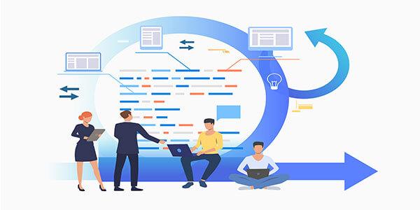 ERP & eCommerce integration service