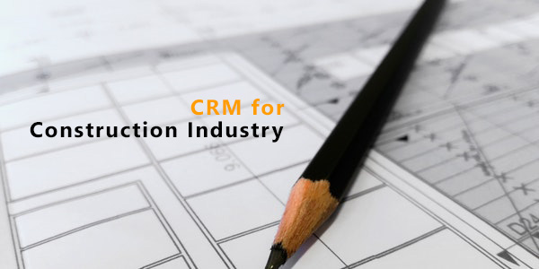 crm solution for construction