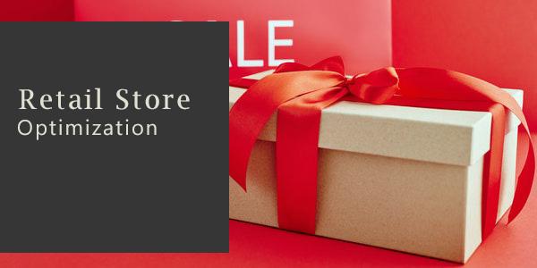 seo for retail
