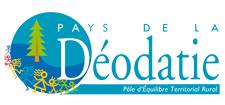 logo-deodatie