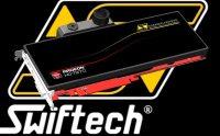SwiftechKomodo7970