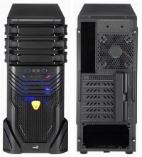 aerocool_vs-3_advance_05