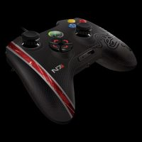 razer-me3-onza-tournament-gallery2