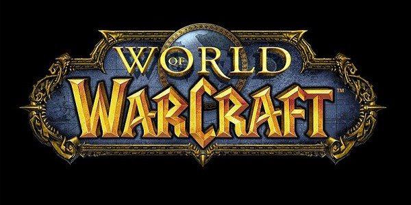 4288_world-of-warcraft-600x300