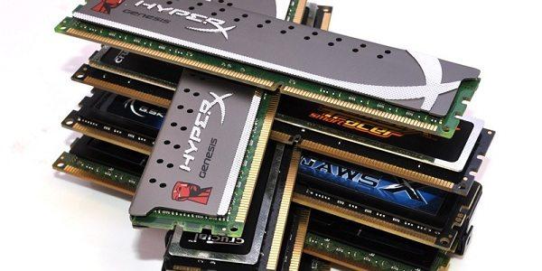 DDR3Spam