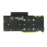 EVGAGTX680HydroCopper2