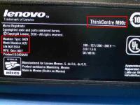 LenovoFireHazard2