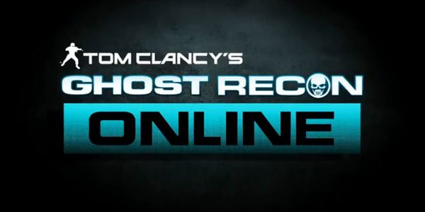 Tom-Clancy-Ghost-Recon-Online