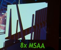 nvidia_new_technologies_txaa_01