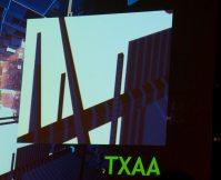 nvidia_new_technologies_txaa_02