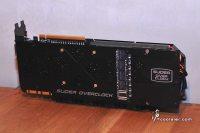 GTX680SOC_3
