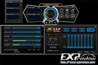 ZotacGTX680ExtremeEdition2