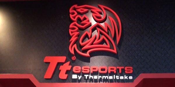 Tt_eSports_feat