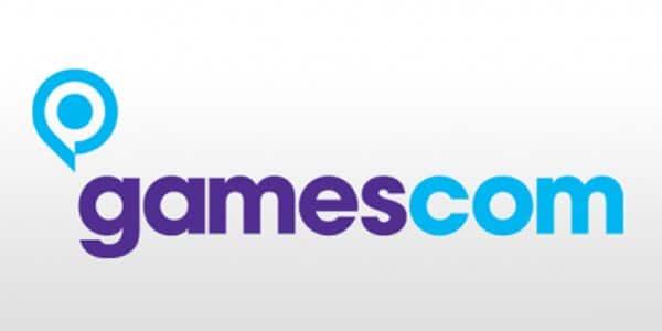 gamescom_logo1