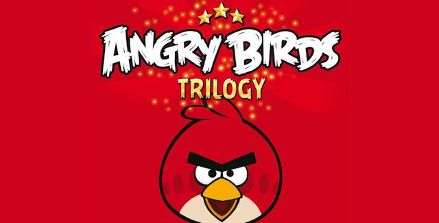 233249-angry-birds-trilogy-boxart