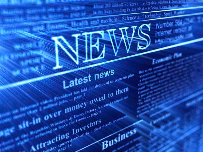 mw__1276511479_News_Image