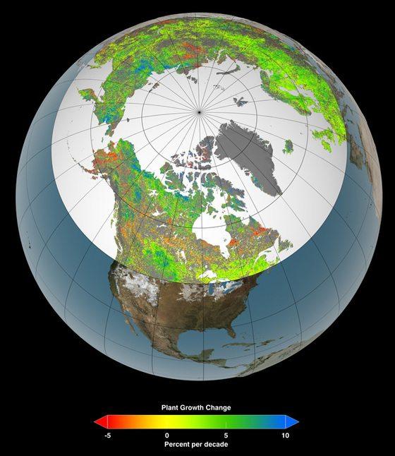 NASA_climate_change