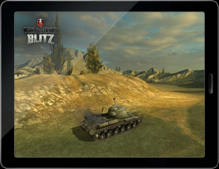WoTB_Screens_Image_04