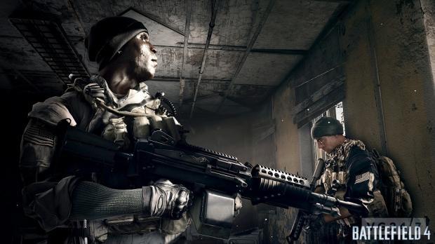 battlefield_4_gameplay_3