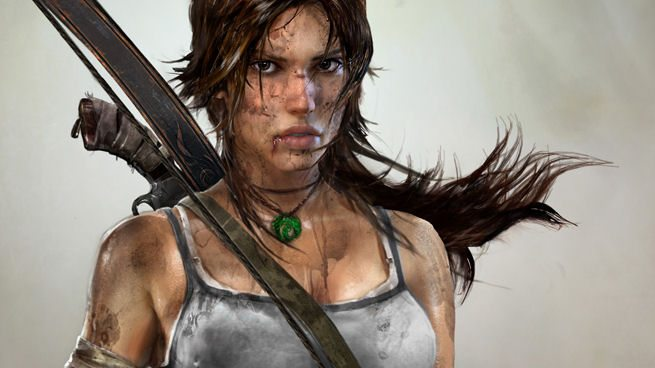 tombraider-concept2013