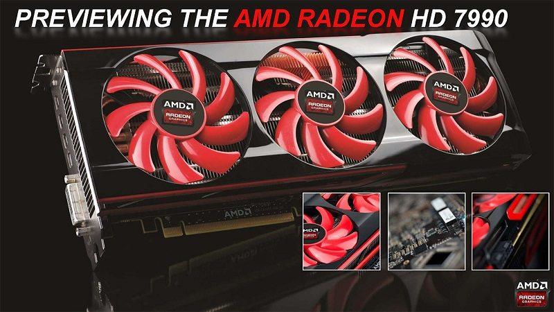 AMD_HD_7990
