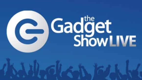 GadgetShowLive-580-75