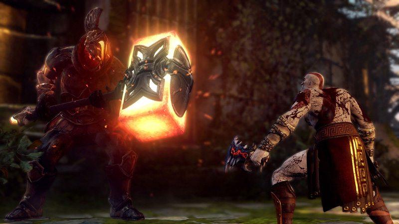 Kratos-ArmorDude